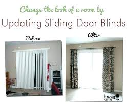sliding glass door coverings dries sill track cover sliding glass door coverings dries sill track cover