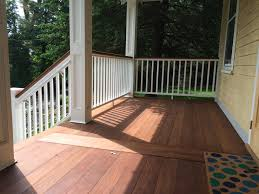 tongue and groove composite decking. Wood Deck Faux Decking Beautiful 1 6 Tongue Groove Ipe And Composite
