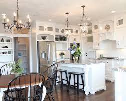 ... Best Lantern Pendant Light Over Island Best Glass Lantern Pendants Over  Island Home Design Design Ideas ...