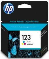 <b>HP 123 F6V16AE</b> – купить <b>картридж</b>, сравнение цен интернет ...