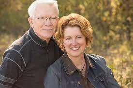 Iowa State University Foundation - Ed McCracken and Ana Hays McCracken