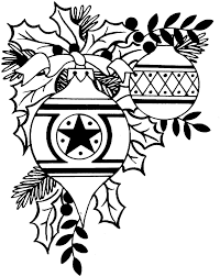 christmas clip art borders black and white. Plain Christmas Images For Black And White Christmas Borders Throughout Clip Art R