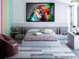 modern canvas painting modern landscape paintingabstract canvas art graffiti wall decor painting living room wall pictures canvcanvac