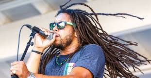 All our writers are degreed experts in many fields of study, thus it will be easy to handpick a professional who will provide the an essay about music inspires my life best homework assistance possible. Mighty Mystic How Bob Marley Has Inspired My Life And Music Artist Waves A Voice Of The Artist Platform