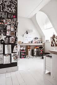 home office design ltd. Home Office Design Ltd A