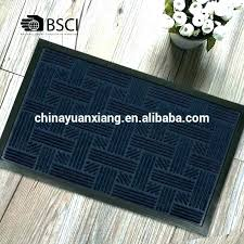 outdoor carpet runner outdoor rubber runners rubber back carpet runners rubber backed outdoor carpet outdoor rubber backed runners outdoor outdoor carpet
