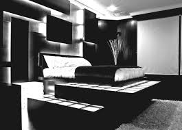 cool bedrooms guys photo. Bedroom Luxury Teenage Ideas Modern With Magnificent Images Bedding Men For Best And Masculine Decor Style Cool Bedrooms Guys Photo