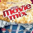 Mega Movie Mix [2004]