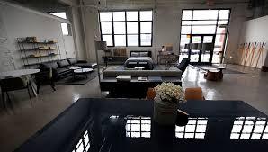 Furniture Minneapolis