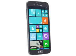 Samsung Ativ SE (Verizon Wireless ...