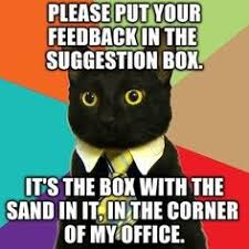 Soft Kitty, Warm Kitty on Pinterest   Business Cat, Kitty and Siamese via Relatably.com