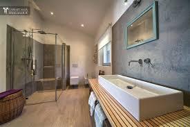 Bagni Moderni bagni moderni di lusso : Bagni In Resina Moderni ~ Idee Creative di Interni e Mobili