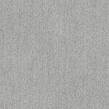 norwall wallcoverings dark grey and