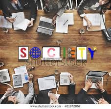 citizen office concept. society connection global community unity citizen concept office