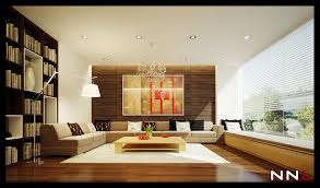 Image Luxury Zen Living Room Design Tips Home Design Tips Home Design Zen Living Room Design
