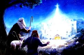 Jesus Is The Light Jesus Is The Light Of The World Born For Us