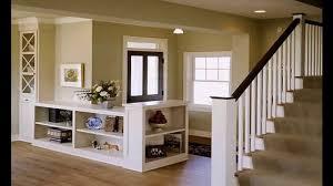 sle interior design for small house philippines you condo interior philippines small house interior design philippines