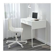 ikea office chairs australia white. Ikea White Desk Designer Thoughts Micke Au Office Chairs Australia