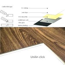 hardwood floor thickness wood floor thickness vinyl plank flooring thickness best thickness for vinyl plank flooring vinyl plank flooring wood floor