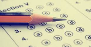 .yang mencari soal cpns 2021/2022 dan kunci jawaban, untuk itu disini kami akan berbagi tentang keduanya baik soal tes maupun kunci jawaban artinya setiap soal memiliki peluang sebanyak 1/4 atau 25% kemungkinan memilih jawaban yang tepat, bila dilihat memang rasanya cukup sederhana. Pembahasan Kunci Jawaban Soal Unbk Matematika Smp Mts Tahun 2019 Kumpulan Soal Plus