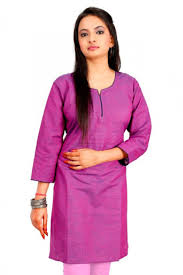 Kaftans For Women Women Fashion Stylish Kurti Indian Kurta