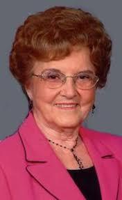 Wanita Wright   Obituary   Kokomo Tribune