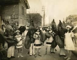 0715 history notsuoh festival crawfish suits cmfar7