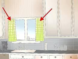 hanging lights bathroom pendant over vanity uk light luxury lighting astonishing ligh