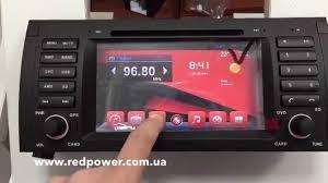 Датчики давления в шинах RedPower <b>TPMS</b>. Подключение и ...