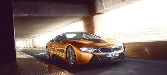 Sport Series price of bmw i8 : BMW i8 Roadster