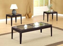 medium size of round glass top table oak legs coffee wooden tables how to make yourself