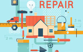 choose affordable home. Why Choose Affordable Home Repair Over Large Contracting Companies Choose Affordable Home S