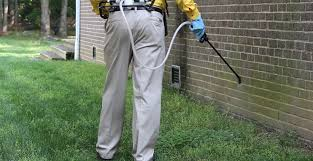 Image result for Call An Exterminator Morristown Homeowners Count On According To Reviews