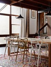 oak dining table and chairs 22 inspirational oak dining table and chairs oak dining room table and chairs