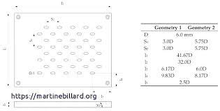 Half Fold Card Template Word Half Fold Card Template Word Best Of Blank Greeting Brochure