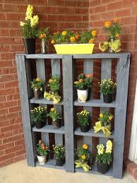 buy pallet furniture. Containers Of Different Shapes And Sizes DIY Making Your Own Pallet Patio Furniture Buy