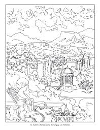 French Coloring Sheets Fair French Coloring Book Colouring To Sweet