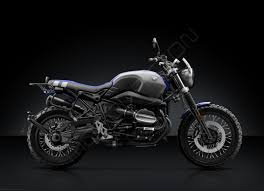 engine crash bars by rizoma bmw r ninet scrambler 2017 zbw076a