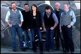 Billboard Bluegrass Chart The Grascals Debut At 1 On The Billboard Bluegrass Album