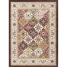 8 x large beige and green area rug rugs 8x10 sage view green area rugs