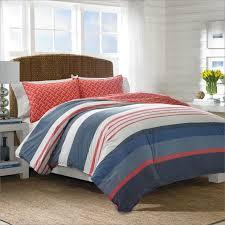 King Bedroom Bedding Sets King Bedroom Bedding Sets Split Sheets Adjustable Mattresses