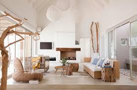 modern beach house living. Extraordinary Ultra Modern Beach House Plans Along Amazing Living