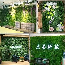 artificial grass outdoor rug indoor green turf area
