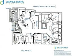 design an office layout. Dental Office Design Strip Mall Floor Plans Open Plan Layout Designs Small Planner With An