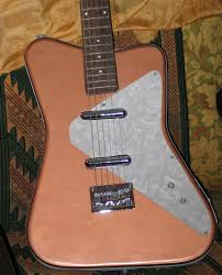 subway guitars the original! dan electro guitars, basses & baritones Danelectro Longhorn Wiring Harness long scale, subway custom wiring, adjustable bridge and good gears with a 355 type of tone block running down the center new old stock neck blank $500