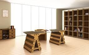 Mobili Per La Casa On Line : Bagno interior design idee mobili con ottimi