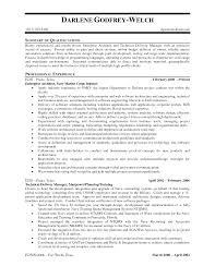 resume qualifications summary summary of qualifications customer service resume qualifications summary 2731