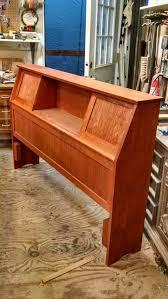 plans ideas hinge bookcase chair units headboard maine diy bookshelf kit full twin wall argos mid latch splendid beech modern decor blueprints hea door