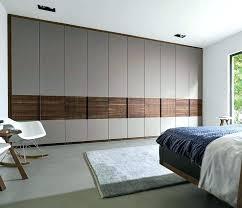bedroom cupboard designs in india wardrobe designs design of