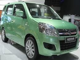 new car launches by maruti suzukiUpcoming Maruti Suzuki Cars to Be Showcased at Auto Expo 2016